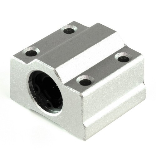LINEAR SLIDE BUSH BEARING LMK8UU