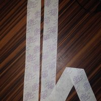 35 MGK Release paper