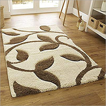 Designer Carpet