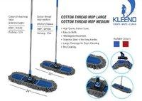 Cotton Thread Mop (Large & Medium)