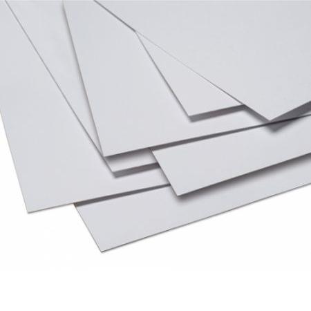 Paper SBS Board