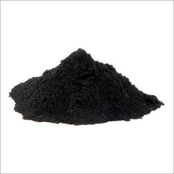 Charcoal Powder