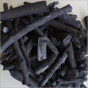 Tandoor Wood Charcoal