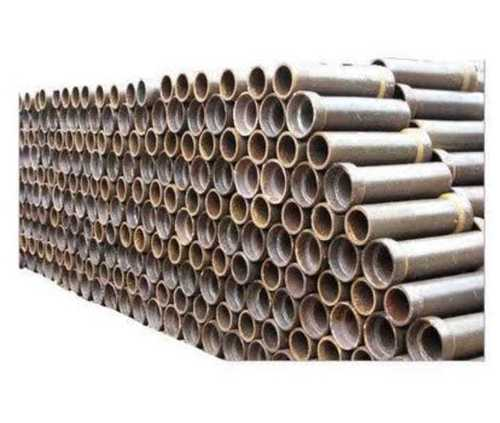 SW Pipes & Fittings