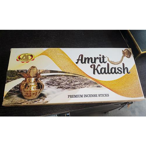 Amrit Kalash Incense Sticks