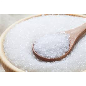Natural White Sugar