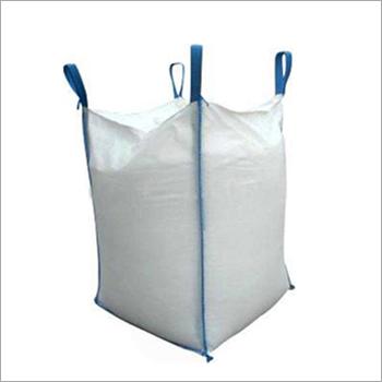 PP Jumbo Woven Bag