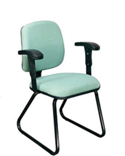Executive Visitor Cushion chair