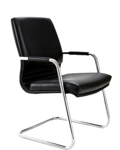 Visitor Cushion Chair