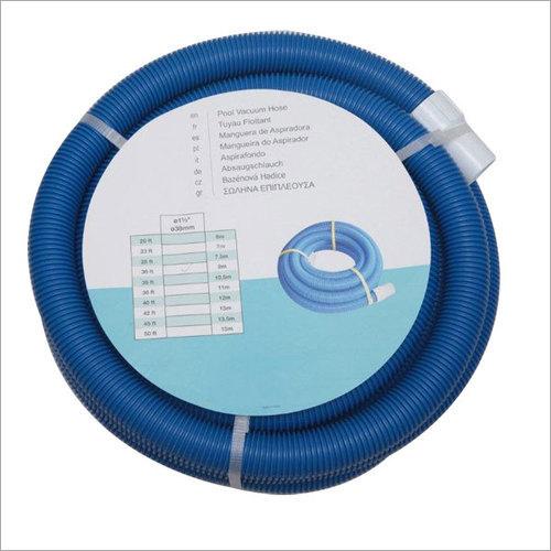 PVC Pool Vacuum Hose Pipe