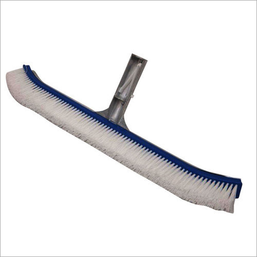 Deluxe Swimming Pool Wall Brush