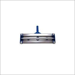 14 Inch Aluminum Pool Vacuum Head
