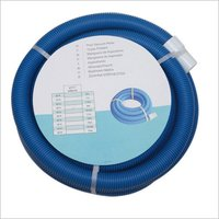 PVC Pool Vacuum Hose Pipe
