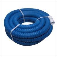 PVC Pool Vacuum Hose