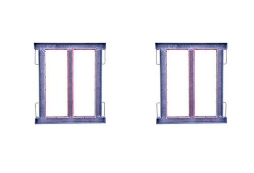 Window Frame Mould