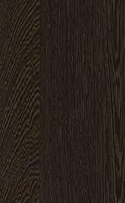Flower Wenge Pre laminated Particle Board
