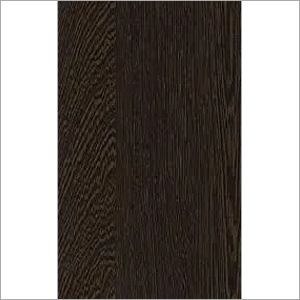 Flower Wenge Pre laminated Particle Board Ghaziabad