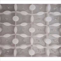 Precast Block Plastic Mould