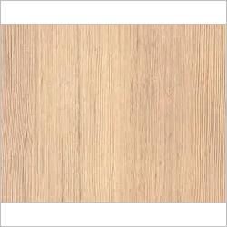 Douglas Pine Pre laminated Particle Board