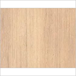 Douglas Pine Pre laminated Particle Board Bareilly