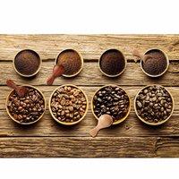20 Pieces Small Wooden Spoons Mini Condiments Masala Spoon Sugar Seasoning Salt Honey Teaspoon Coffee Tea Jam Mustard Ice Cream Wood Spoons Patti Spoon Multipurpose Mini Spoon