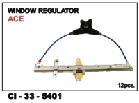 Window Regulator Ace  L/R