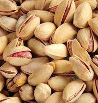 Pista Nuts