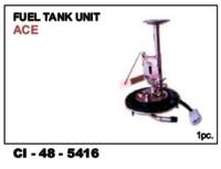 Fuel Tank Unit Ace