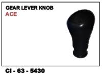 Gear  Lever Knob Ace