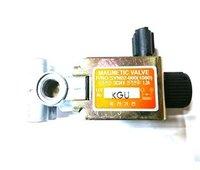 Tata Magnetic Valve 24V 1.2A (SYN02-000)