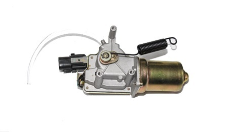 Hyundai Bus Engine Stop Motor / Fuel Cut Motor MA (P/N: 98150-8A002)