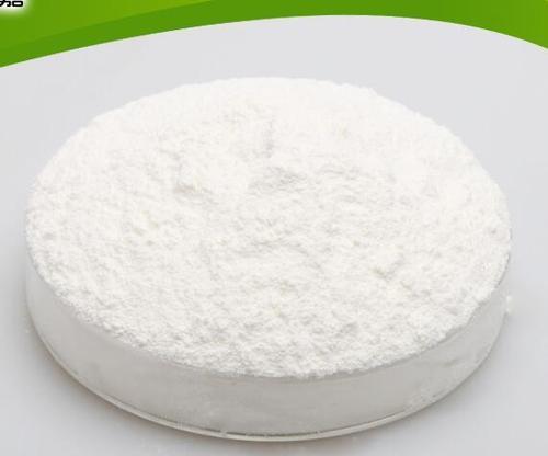 Sublimation paper coating chemicals