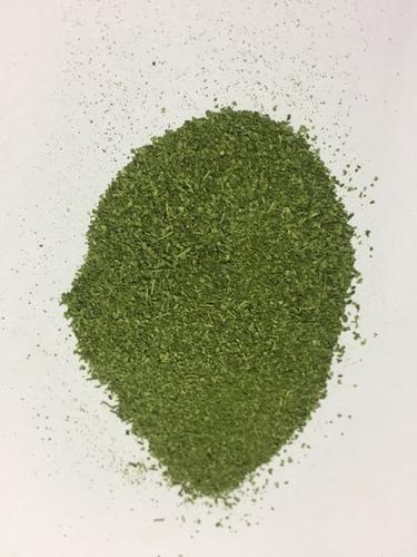 Moringa Tea Cut Leaves
