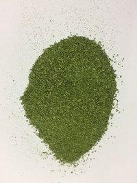 moringa tea cut