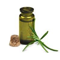 tarragon oil