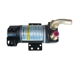 Fuel Filler Pump (35 LPM) for Hyundai