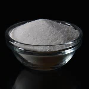 Potassium Metabisulfite E224