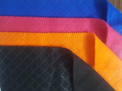 Cloth Manufacturer