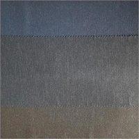 P Kint Grindle Fabric