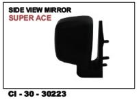 Car Side View Mirror Super Ace  L/R