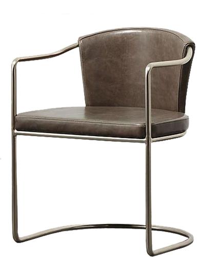 Designer Visitor Office Chair