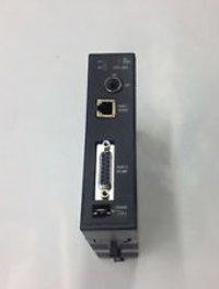 GE FANUC IC693CPU363-CK