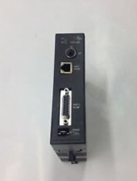 GE FANUC IC693CPU363-BH