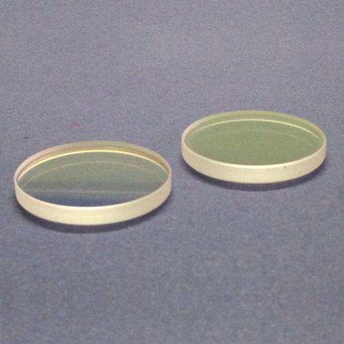Plate Beam Splitters