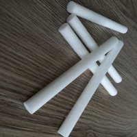 Absorbent Sticks