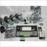 Inkjet Printer Parts