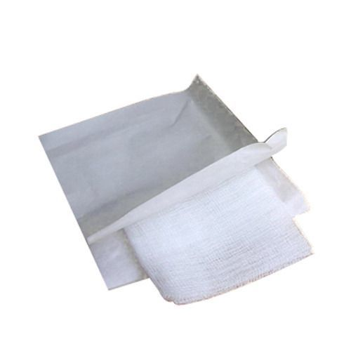 Collagen Sheet