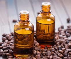 coffee hydrosol