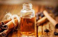 cinnamon bark hydrosol