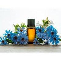 chamomile blue hydrosol